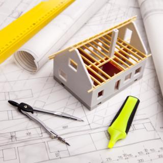 Dirección Integrada De La Construcción