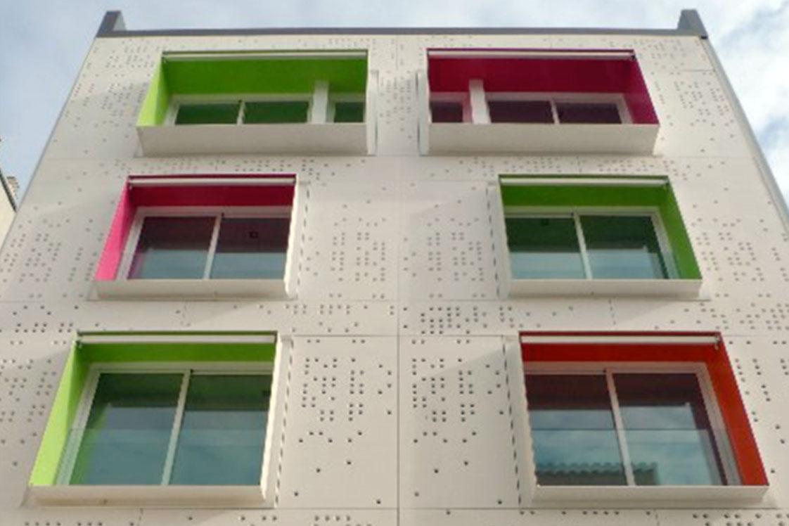 Edificio Esparraguera2