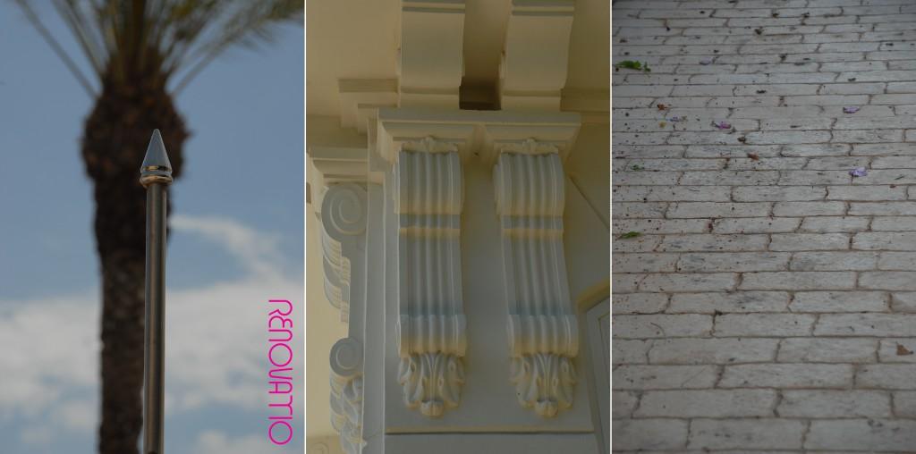 🇪🇸  Detalles constructivos 🇺🇸  Details of construction