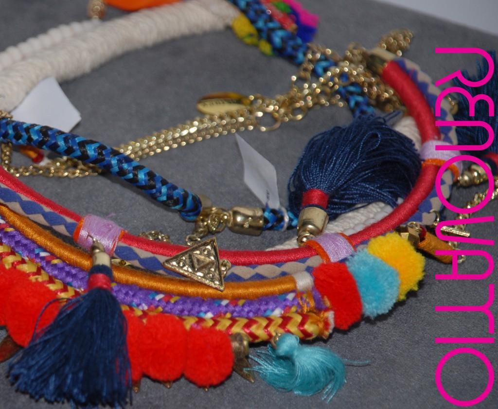 🇪🇸 Tot-Hom colección P/V17 alta costura, listo para llevar, línea A y novia. Complementos de Carmina Rotger. 🇺🇸 Tot-Hom collection SS17 Haute Couture, Prêt-à-porter, Línea A & Bridal. Fashion accessories from Carmina Rotger.