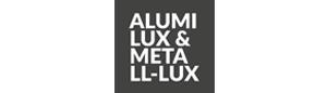 alumilux-metall-lux