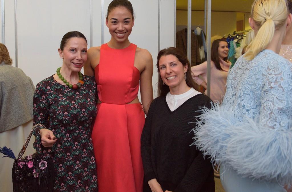Tot-Hom S/S 18 Haute Couture, Prêt-à-porter & Línea A 'Mediterranean' Collection