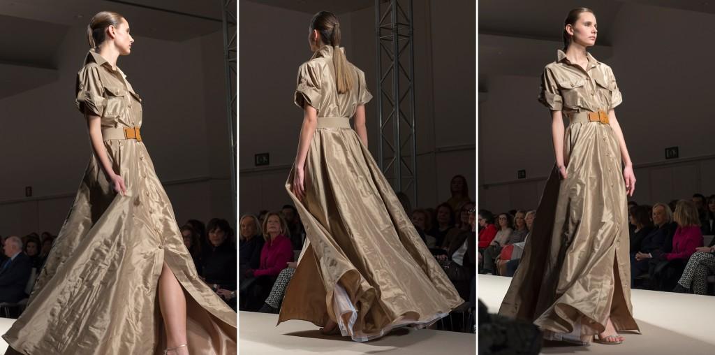 🇪🇸Tot-Hom Colección Alta Costura, Prêt-à-porter y Línea A P/V20 🇺🇸 Tot-Hom SS20 Haute Couture, Prêt-à-porter & Línea A Collection